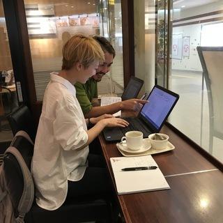 現役劇作家が教えるプロレベルのWordレッスン(150分)〜劇作家のためのWordレッスンはここだけ! 「セリフ」「ト書き」「場割り」をWordの機能を使って自動で書き分ける方法から戯曲専用テンプレートの作成まで〜 − 東京都