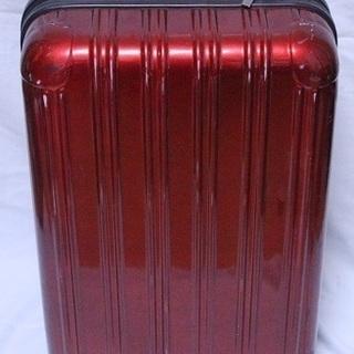 中型 スーツケース 3泊4日程度