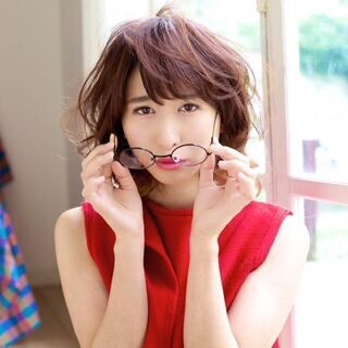 名古屋・愛知県でヘアサロンや読者モデルをやりたい人大募集