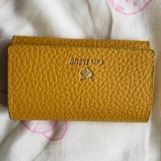 ⭐★財布★⭐