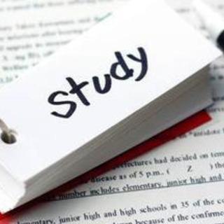 小学生、中学生の5教科(基礎◎、応用× )90分〜120分