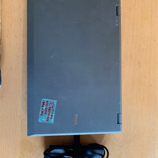 (お取引中)おとく!特価!新品SSD搭載!DEll latitu...