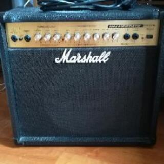 Marshall マーシャル ギター アンプ VS30R