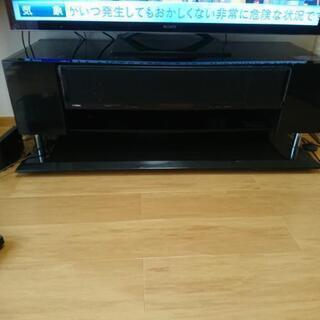 ヤマハdigtal sound projector