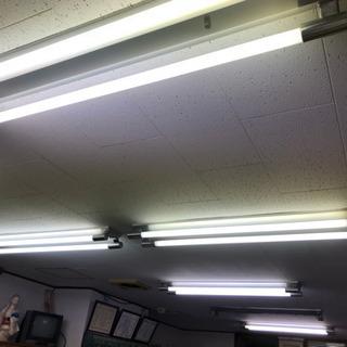 事務所、お店、工場  LED対策は全てお任せ下さい‼️