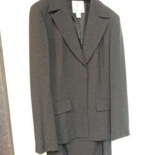 組曲 KUMIKYOKU スーツ サイズ1
