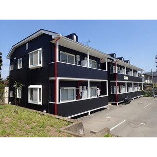 ●初期費用50,000円パック、賃料1ヵ月無料【江曽島町★1K★ア...