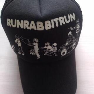 BUMP OF CHICKEN runrabbitrun