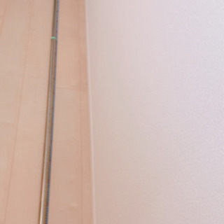 物干し竿 2m65cm
