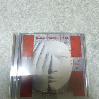 1114CD&特典ポスター