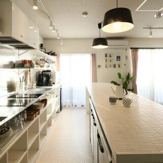 おうちでカフェ気分♪本格機材とくつろぎの空間が整ったシェアハウス!伏見駅・豊田市駅までも直通でアクセス良好◎ - シェアハウス