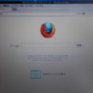 TOSHIBA DynaBook SS 2010の中古 OSはe...
