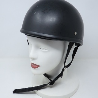 【無料で差し上げます】バイク ヘルメット