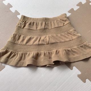GAP スカート 80cm