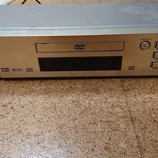 VHS,ベータ版 ビデオデッキ差し上げます