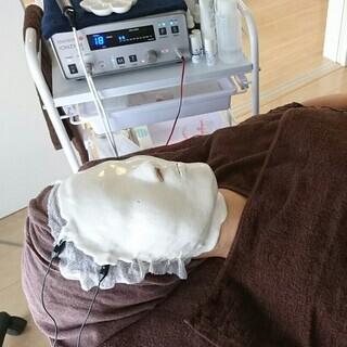 エンビロン紫外線老化対策 お試し2回