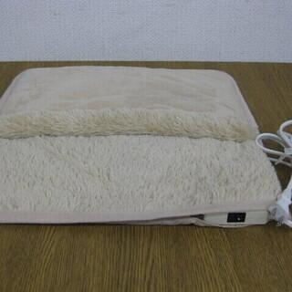 ヤマゼン YAMAZEN 電気足温器 YAS-44 2012年製 ...