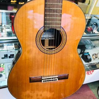 松岡良治 M30 クラシックギター