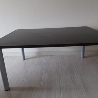 テーブル 1000円