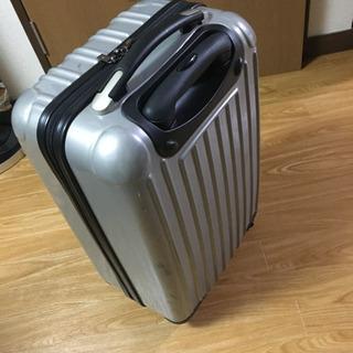 ★商談中★スーツケース キャリーケース 機内持込OK