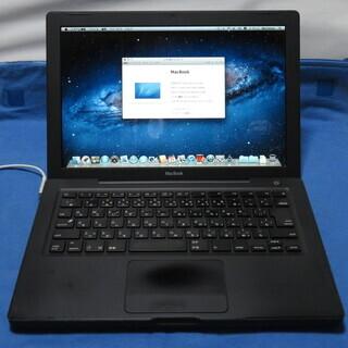 120_MacBook (Late 2006) A1181(Ba...