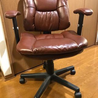 デスク用チェア 椅子