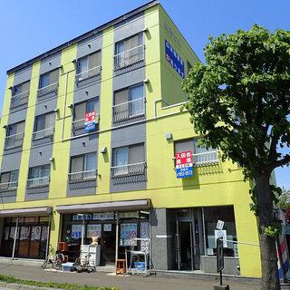 不用なもの買取査定、お片付けの手伝い。 札幌清田区 リサイクルガーデン