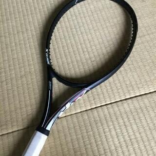 テニスラケットブリヂストンXブレード270