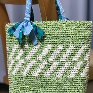 途中で投げ出してある編み物はありませんか??私と一緒に完成させませんか?? − 神奈川県