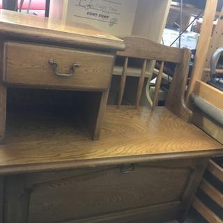 木製 収納付きベンチ 子供ベンチ コンパクト クレジット各種対応