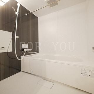 【厚別区の新築】明るい室内に充実の設備★ペット相談可です◎ - 不動産