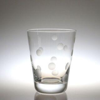 バカラ グラス ( タンブラー 水玉 ハイボール グラス バカラ...