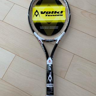 (新品未使用)Power Bridge 8(硬式テニスラケット)