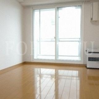 <高層階>中央区・市電4分の好立地♪家賃3万円台♪
