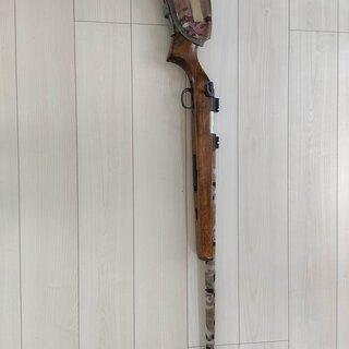 サンプロ M40XB 中古