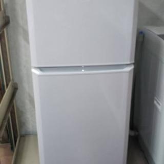 【リサイクルサービス八光 田上店 安心の3か月保証 配達・設置O...