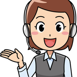 ☆最短即日面接 【急募! 未経験歓迎】池袋周辺のお仕事! 法人,...