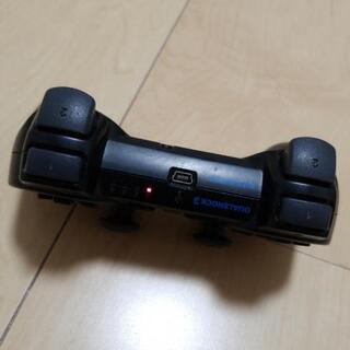 【動作品】プレイステーション3純正コントローラー ps3コントローラー プレステ3コントローラー - おもちゃ