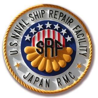 [防衛省雇用] 米海軍佐世保基地 艦船修理所 機械・構造 エンジニア