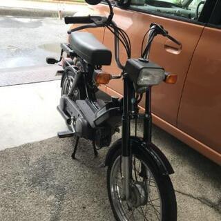 イタリア製バイク、ピアッジオ