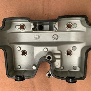 ホンダ V型エンジン(MC15E) 後部エンジンヘッドカバー V...