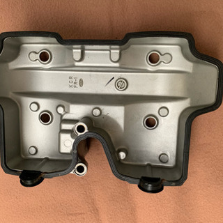 ホンダ V型エンジン(MC15E) 前部エンジンヘッドカバー V...