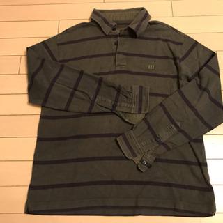 henry cottonのポロシャツ