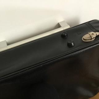 値下げ💕大小バッグセット - 相模原市