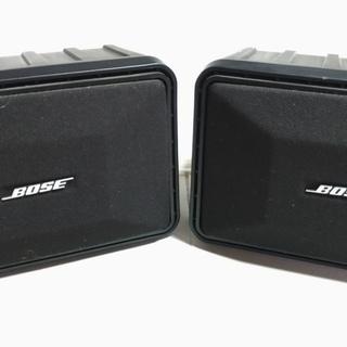 Bose スピーカー 101MM