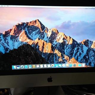 Macの使い方教えます!