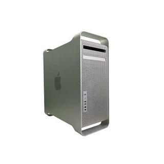 Mac Pro 中古デスクトップ スペックアップグレード クリー...