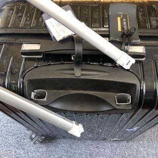 スーツケースの修理専門店!東海地方唯一のスーツケース修理専門店/...