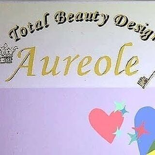 total beauty Design Aureole(オレオール)