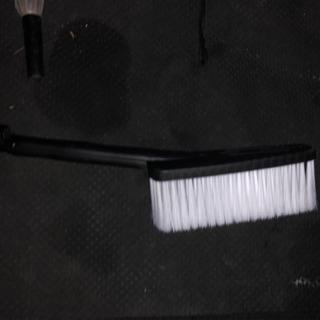アイリスオーヤマ 高圧洗浄機用  アタッチメント ノーマルブラシ